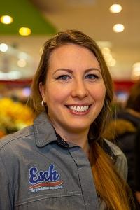 Julija Schreiber