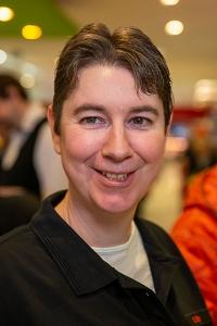 Silvia Efferz