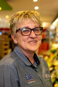 Angelika Bischops