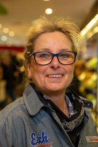 Angelika Schroers