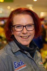 Astrid Werbitzky