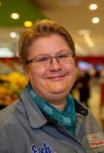 Alina Stahr