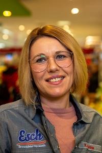 Katharina Lühtje