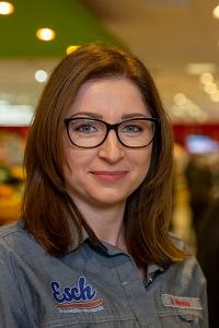 Anna Morkisz