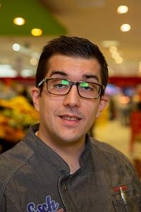 Michel Riebandt