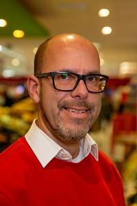 Holger Feltges