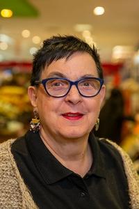 Heidi Wiesner