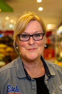 Edith Janz