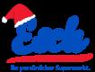 Esch Logo